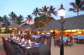 Cheap Hotels in Sri Lanka : We provide the top class Hotels in Sri Lanka on cheap price, contact with me are very easy; you can go to my website and choose your best one hotel and book your selection. | pearllankatourk