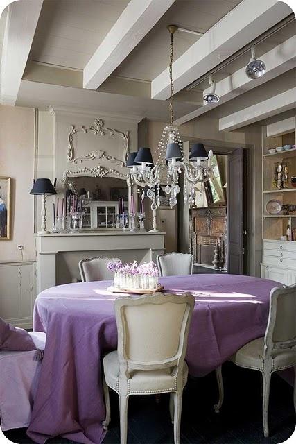 best 25+ purple dining rooms ideas on pinterest | purple dining