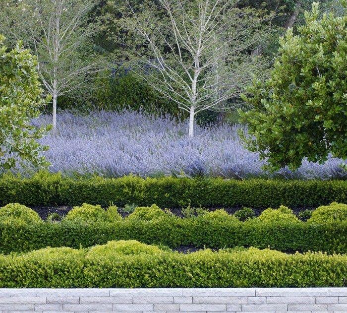 Ackley Residence. Atherton, CA., Andrea Cochran Landscape Architecture | Remodelista Architect / Designer Directory