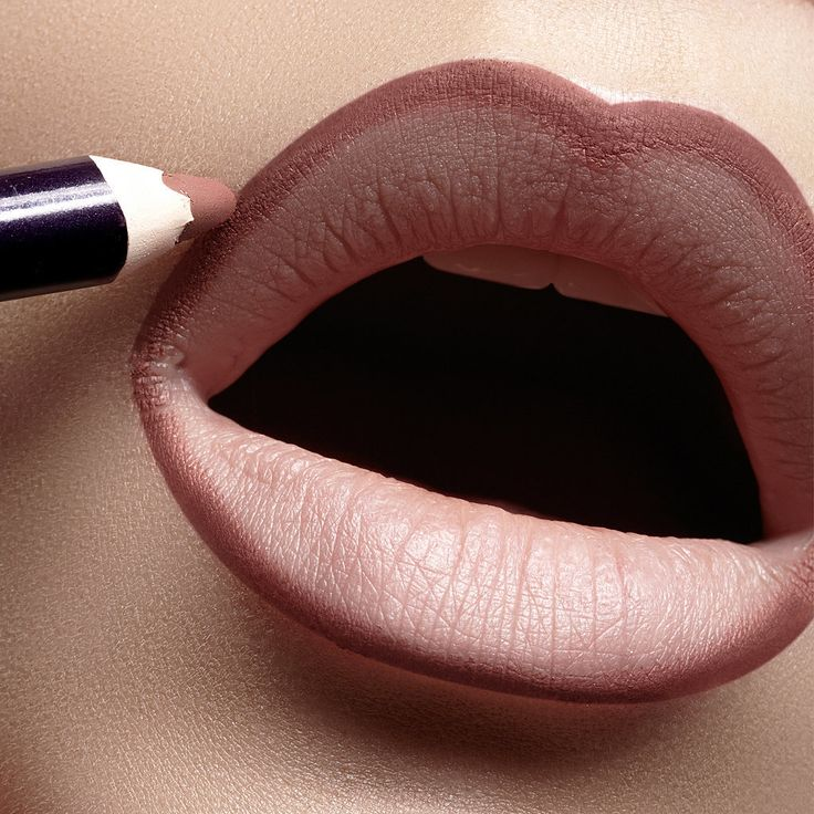 20 Beauty Mistakes to Stop Making in 2015: While we're clearly obsessed with learning everything about beauty, we'll be the first to admit that the sheer volume of information can be daunting, and some important tips can get lost along the way.