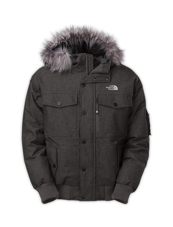 19 best images about north face. on Pinterest | Tattoo