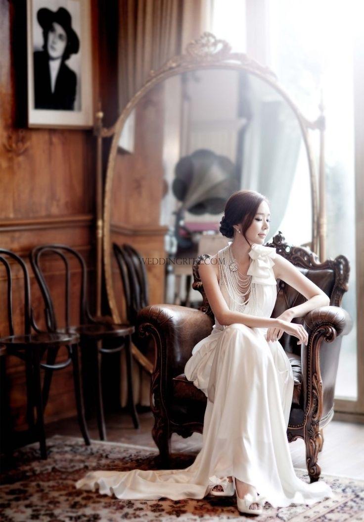Wedding Tours - Obra Maestra Studio - Korea pre wedding photo shoot - Korea Private tour, Korea customized tour, DMZ & JSA tour