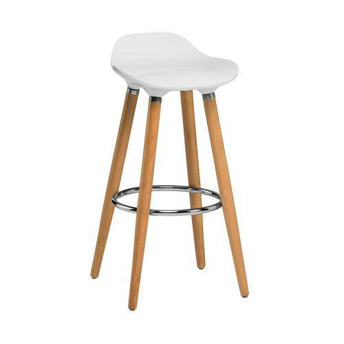 80 cm Barhocker Jetzt bestellen unter: https://moebel.ladendirekt.de/kueche-und-esszimmer/bar-moebel/barhocker/?uid=b94a6fd9-6398-5982-8731-45c1eb4868e0&utm_source=pinterest&utm_medium=pin&utm_campaign=boards #barhocker #bar #kueche #esszimmer #stools #barmoebel