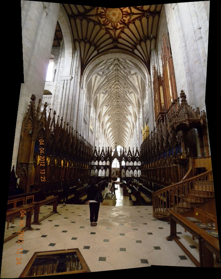 1000 Images About Architecture Winchester Cathedral On