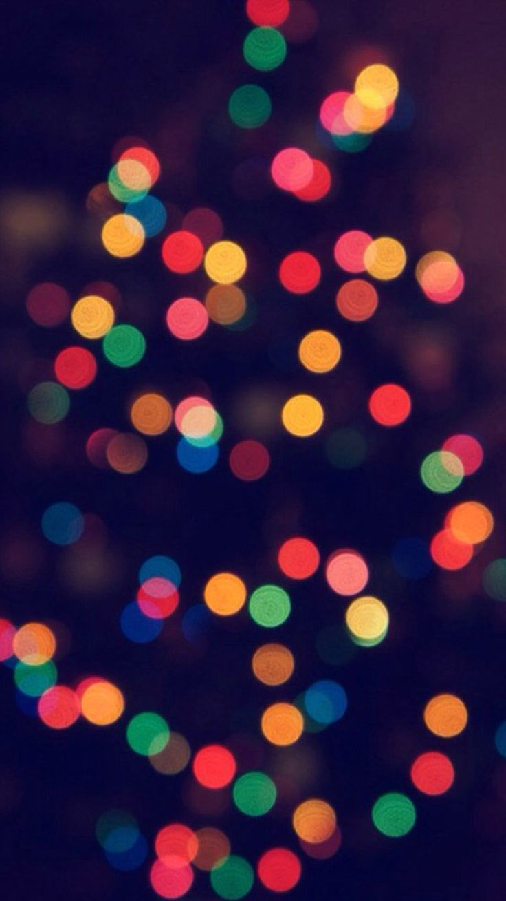 Iphone ios 7 wallpaper tumblr for ipad - Christmas iphone backgrounds tumblr ...