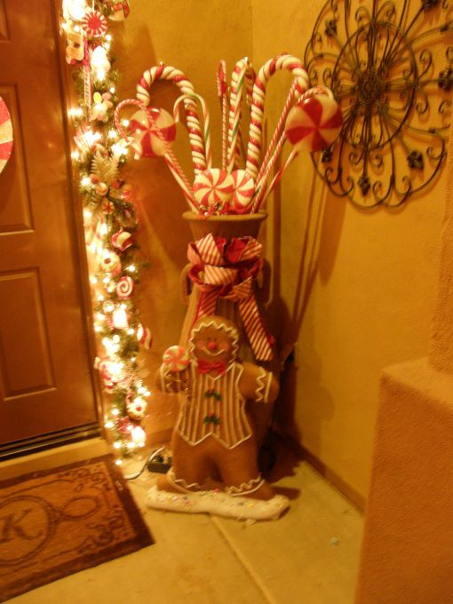 Redneck Christmas Lights