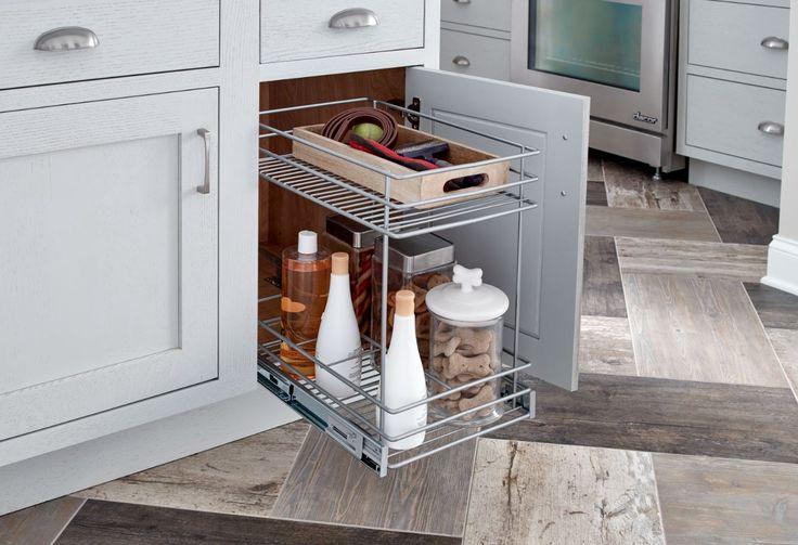 255 besten Kitchen & Pantry Bilder auf Pinterest | Wohnideen, Erste ...