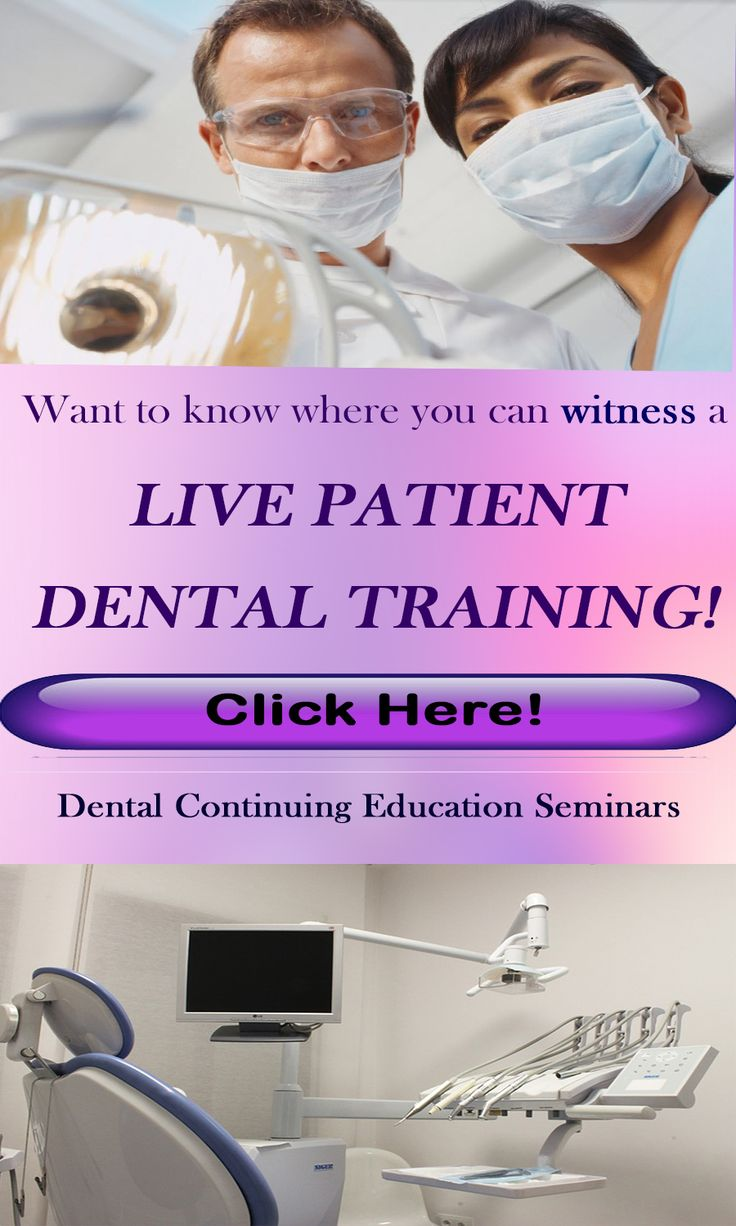 Dental Continuing Education Seminars: Lecture & hands on live patient treatment for atraumatic extractions & various bone grafting techniques by attendees #education #higherstudies #dentaleducation #student #studentlife #live #livetraining #training #studies