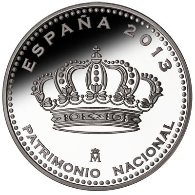 http://www.filatelialopez.com/moneda-2013-patrimonio-nacional-monasterio-escorial-euros-p-15683.html