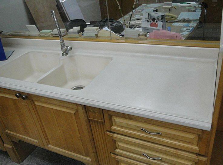 Kitchen Countertops Company