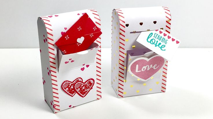1205 best crafts ideas su 3 d projects images on pinterest for Craft paper card stock