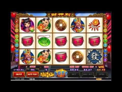 Free interactive online casino el rancho casino las vegas