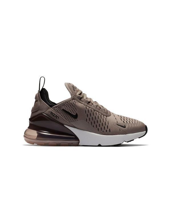 f5f35090bbcc0 Nike Air Max 270