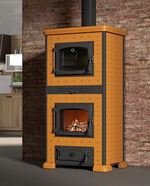 17 migliori idee su stufa a legna con focolare su. Black Bedroom Furniture Sets. Home Design Ideas