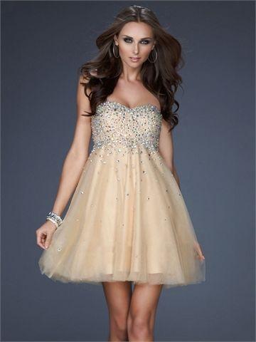 101 best Short, adorable dresses :) images on Pinterest | Short ...
