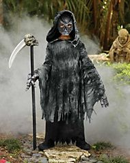 Scary Costumes For Halloween | BuyCostumes.com