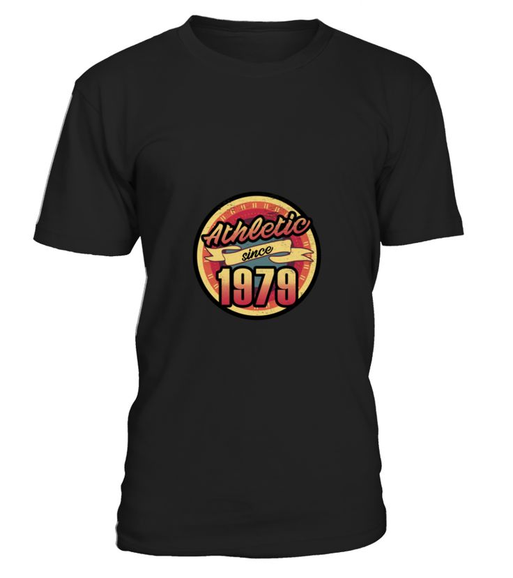 Present for 38th Birthday - Born in 1979   => Check out this shirt by clicking the image, have fun :) Please tag, repin & share with your friends who would love it. #Athletics #Athleticsshirt #Athleticsquotes #hoodie #ideas #image #photo #shirt #tshirt #sweatshirt #tee #gift #perfectgift #birthday #Christmas