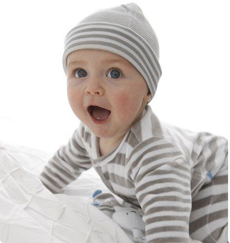 Fotos De Ropa Para Bebes Varones Buscar Con Google