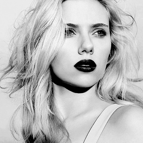 24 best Scarlett images on Pinterest