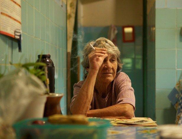 Mostras de filmes gratuitos reforçam empoderamento feminino em Brasília #Alemanha, #Argentina, #Brasil, #Cinema, #Curta, #Destaque, #Disney, #Espanha, #GretaGarbo, #M, #Mulheres, #Programa, #Protagonistas, #Sexo, #Teatro http://popzone.tv/2016/07/mostras-de-filmes-gratuitos-reforcam-empoderamento-feminino-em-brasilia.html