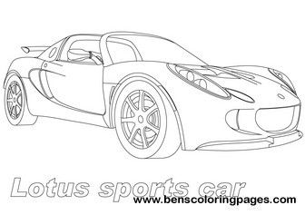sports cars coloring pages bing images coloring pages for adults cars coloring pages. Black Bedroom Furniture Sets. Home Design Ideas