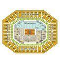 #lastminute  North Carolina Tar Heels Basketball vs Louisville Cardinals Tickets 02/22/17 (C #deals_us