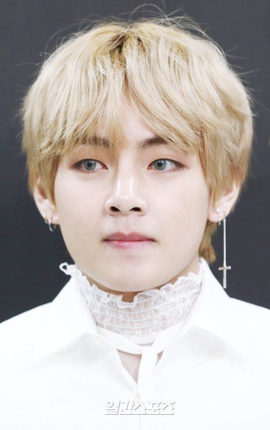 812 Best Kim Taehyung Images On Pinterest Bts Taehyung