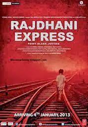 armaan-jagati-hain-rajdhani-express