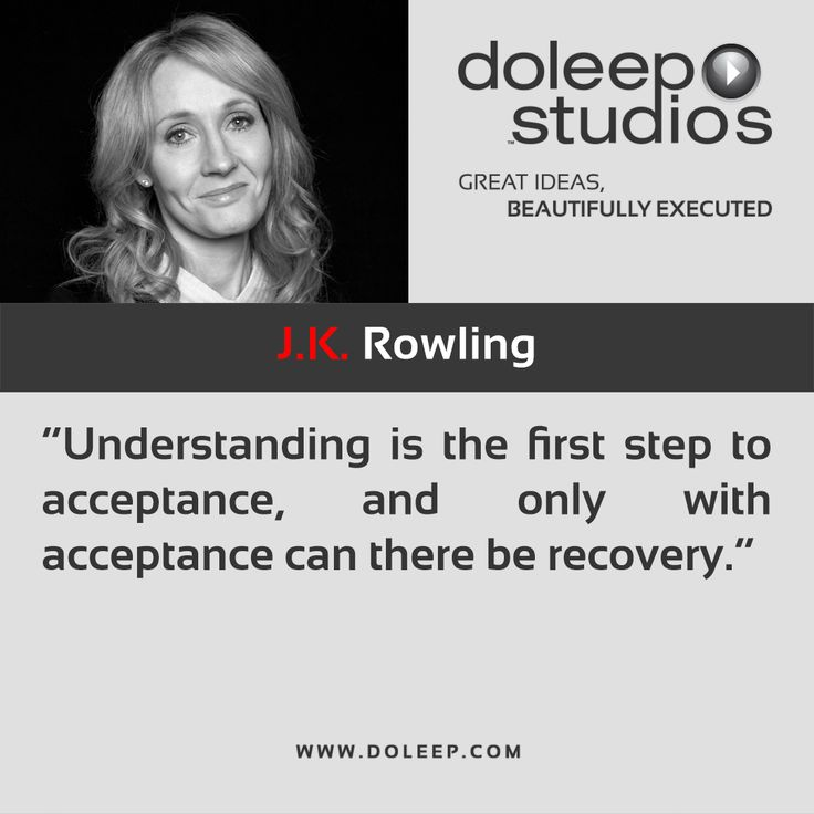 """""""Understanding is the first step to acceptance, and only with acceptance can there be recovery.""""  #business #entrepreneur #fortune #leadership #CEO #achievement #greatideas #quote #vision #foresight #success #quality #motivation #inspiration #inspirationalquotes #domore #dubai #abudhabi #uae www.doleep.com/"""