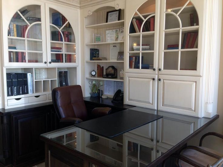 [ Kitchen Cabinet Showroom Denver Colorado Blvd Design Dream Kitchens  Display Ideas ]   Best Free Home Design Idea U0026 Inspiration