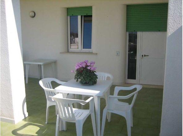 Comodo appartamento vicino GALLIPOLI e LIDO PIZZO