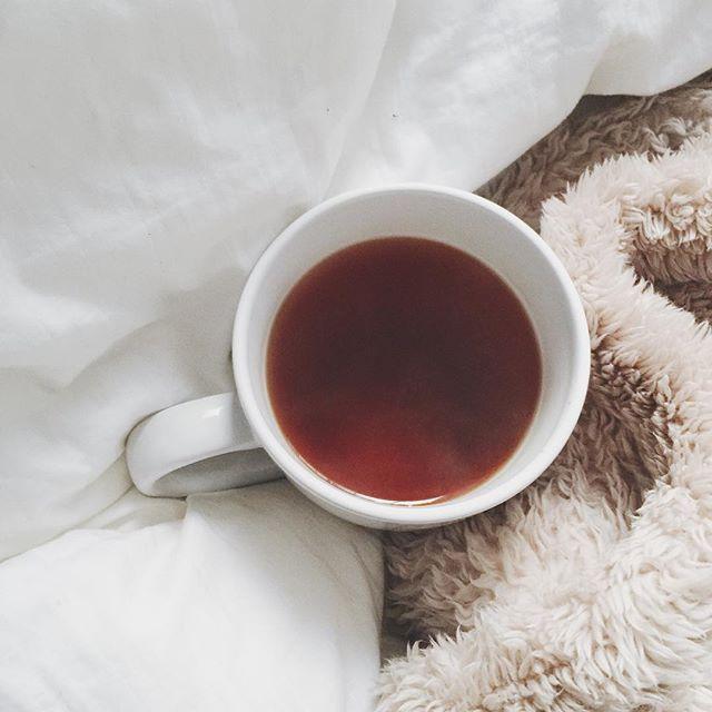 Sunday morning tea #hangover #hangoverteas #tea #detoxtea #teatox #lazysunday