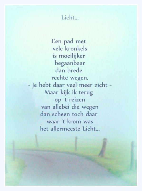 Licht www.fotogedichten.nl