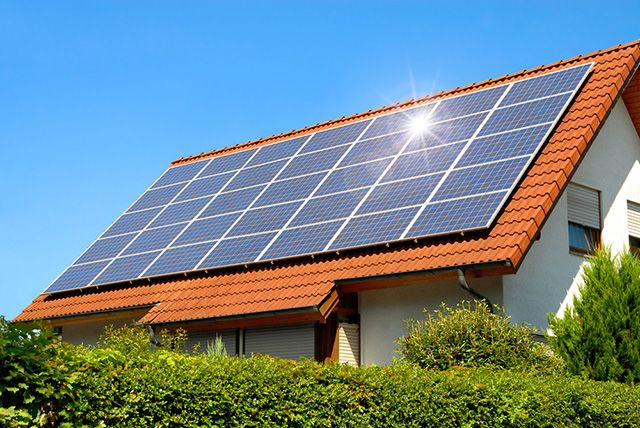 GO: Decreto beneficia energia solar - http://blogdosped.blogspot.com.br/2015/12/go-decreto-beneficia-energia-solar.html?utm_source=feedburner&utm_medium=email&utm_campaign=Feed:+$%7Bblogdosped%7D+($%7BBlog+do+SPED%7D)