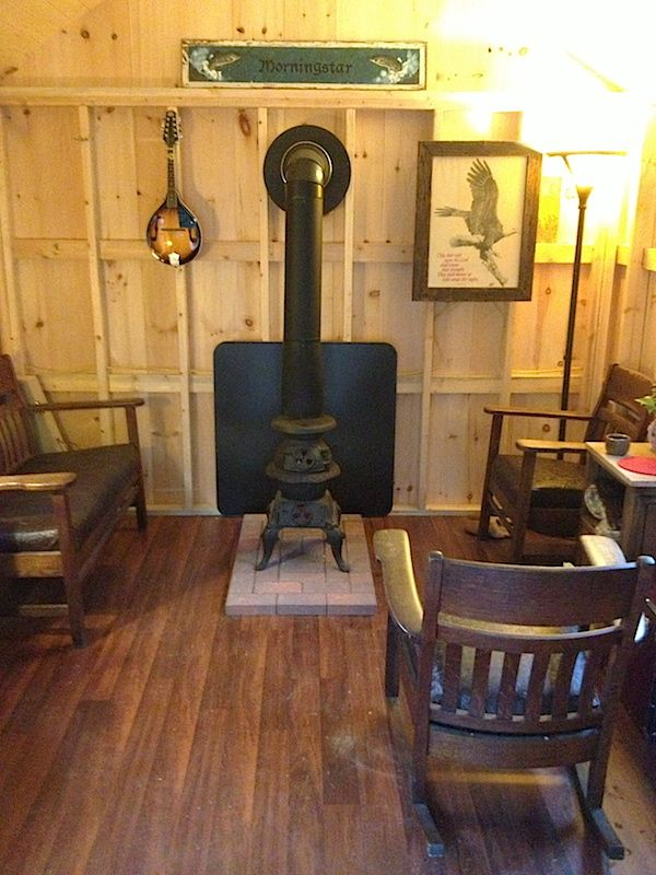 98 Best Images About Old Heat Stoves On Pinterest Stove
