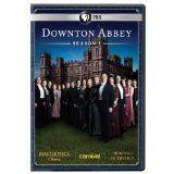 Masterpiece Classic: Downton Abbey Season 3 DVD (Original U.K. Version)