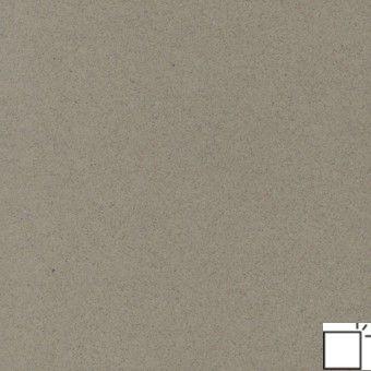 Unistone Sabbia Greige - Worksurface