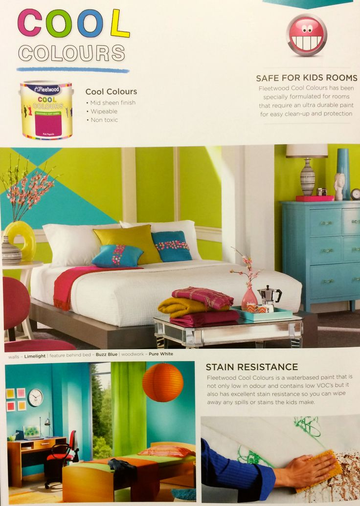 Bedroom Paint Ideas Ireland 74 best children's bedroom images on pinterest | architecture