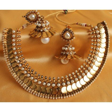 72 Best Images About Kasumala Coin Mala On Pinterest