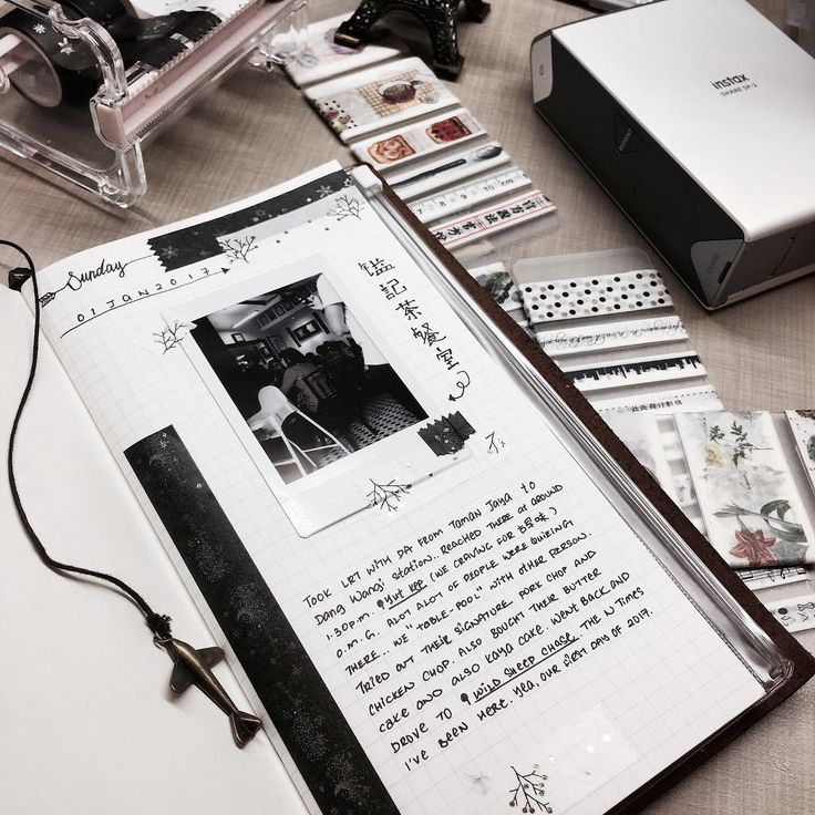 藝穎 K E Y I N G (@kaitlyn_im) • Instagram-bilder og -videoer