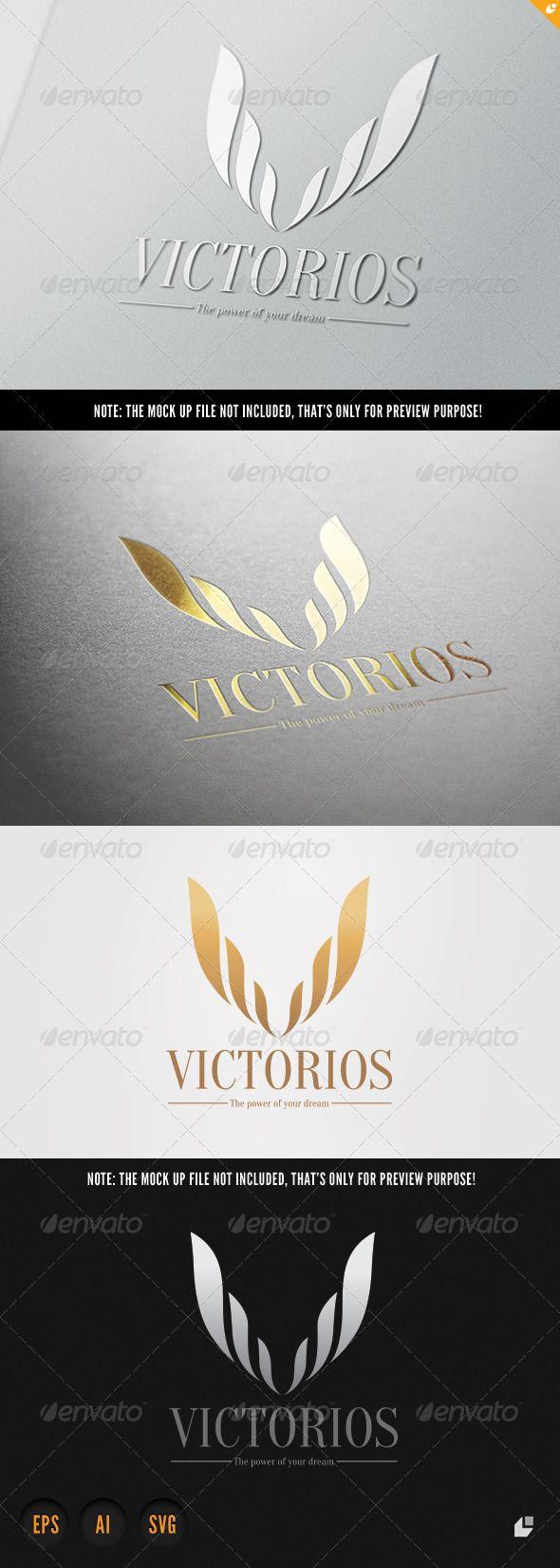 Victorios
