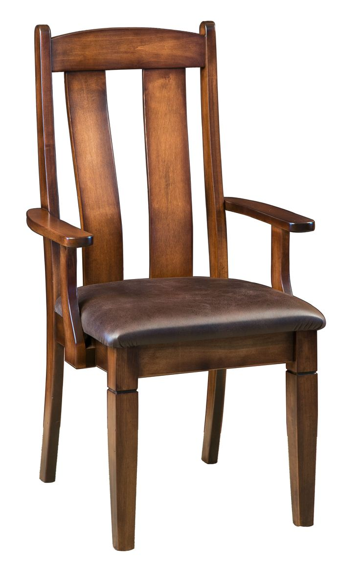 Addition union furniture pany antiques likewise union furniture pany - Our Landaus Arm And Side Chairs Boast Solid Wood Construction Pictured In Brown Maple With Southern Pecan Stain And Chocolate Espresso Leather Seats