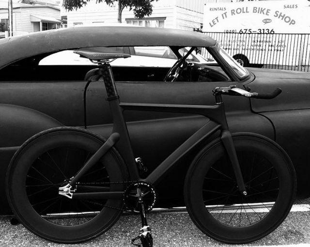 32 Bicicletas diferentes e cheias de estilo que existem pelo mundo afora