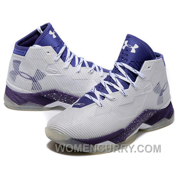 Buy Discount Under Armour Stephen Curry White Navy Basketball Shoes from  Reliable Discount Under Armour Stephen Curry White Navy Basketball Shoes  suppliers.