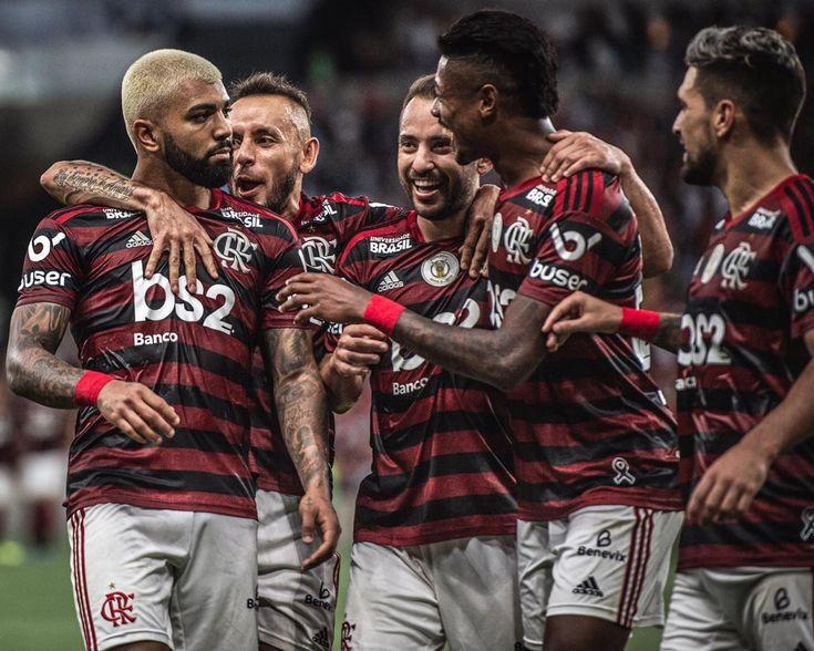 Everton Ribeiro, Everton Flamengo, Mengão, Fla, Wallpaper