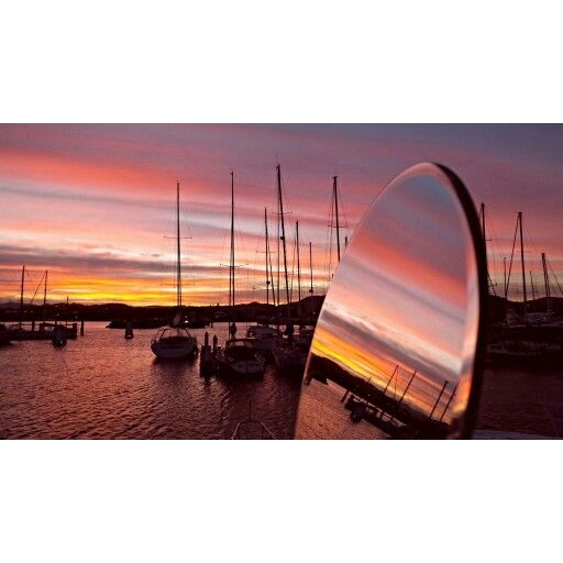 Mast Silhouette sunset! 1 of 10 limited edition 80cm by 45 cm 6mm thick acrylic print $ 339 usd plus postage. Larger sizes available on request. Appearance of solid glass picture. Email me at tommolou64@gmail.com for orders x x mwaaaah huge hugs Lou :)
