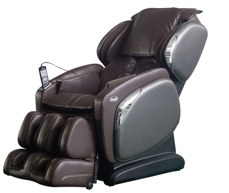 27 best massage chairs images on pinterest chairs for Gaming shiatsu massage chair