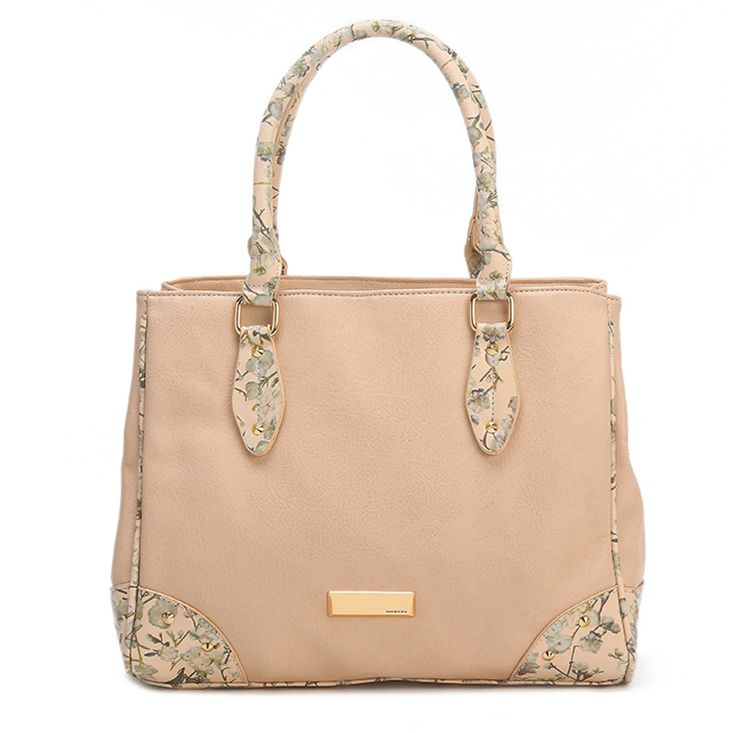 Find More Top-Handle Bags Information about Shoulder  Tote Hobo Bag handbags PU Leather Famous Brand long handle Vintage Causal Designer handbags Quality Ladies Bags Bolsa ,High Quality bag pattern,China bag paper Suppliers, Cheap bag fendi from Hadasu Store on Aliexpress.com