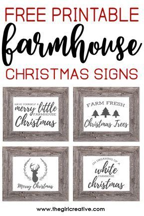 graphic relating to Free Printable Christmas Signs identify totally free printable xmas symptoms -