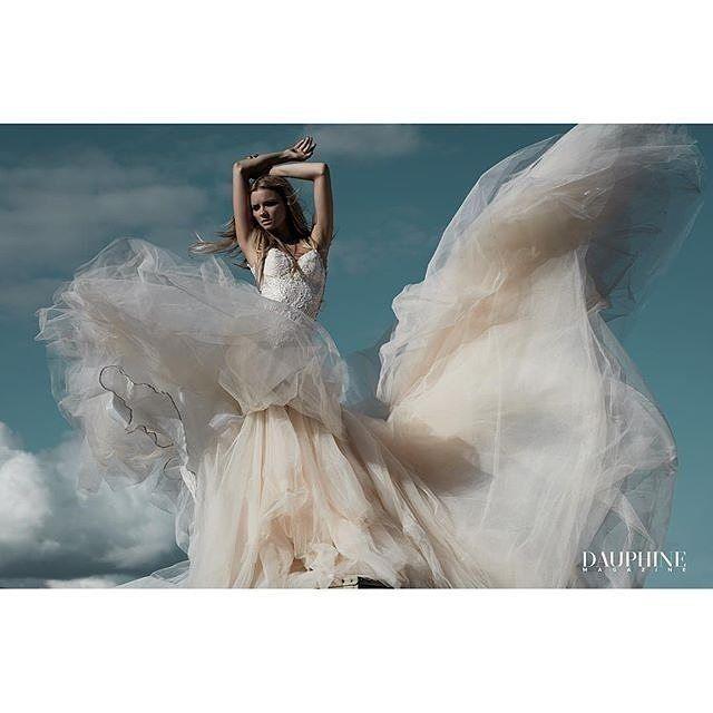 445 best Photoshoots images on Pinterest Bridal dresses